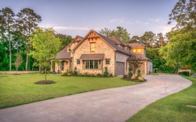 Quelles menuiseries pour la rénovation de votre habitat ?