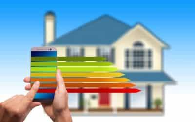 Comment améliorer l'isolation de sa maison