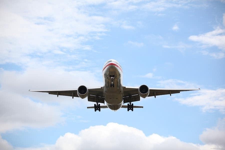 Aéroport de Nantes : Comment isoler son logement ?