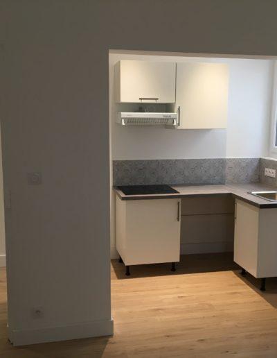 realisation_renovation_interieur_appartement