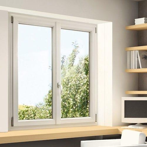 choisir le PVC pour ses fenêtres et menuiseries