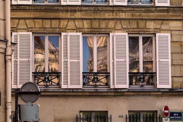 Changement de fenêtres : Quel vitrage choisir ?