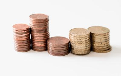 Isolation à 1 euro : Arnaque ou réalité ?