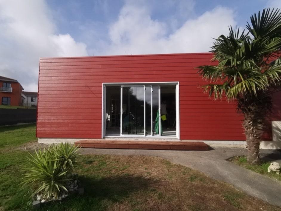 extension-maison-rouans