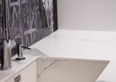 salle de bain showroom artipole sainte-lune nant'artisans